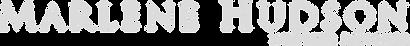 Marlene Logo White.png
