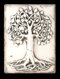 T406 Celtic Tree of Life