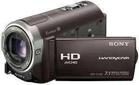 デジタルビデオカメラ.png