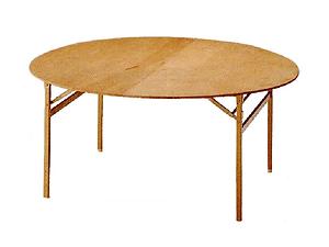 円形テーブル150cm.png
