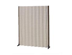 アコーディオンカーテン.png