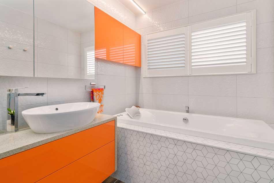 015_bathroom-mosaic_ID412359-27_Stanley_