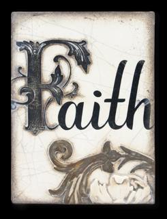 T366 Faith