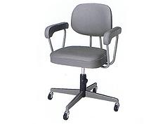 回転椅子(肘付).png