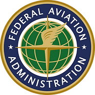 FAAtransparent.png