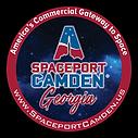 Spaceport Camden Circle.png