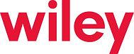 3C_RGB_Wiley_Red_Logo.jpg