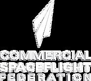 CSF Logo Redesign 2016.png