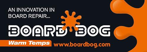 Board Bog (warm) - 20g