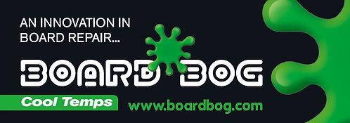 Board Bog (cool) - 20g