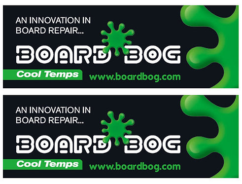 2 for $10 Board Bog - 20g
