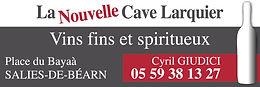 Encart-1.4_Nouvelle-Cave-Larquier_2020.j