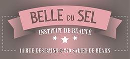 Encart-1.3_Belle-du-Sel_2020.jpg