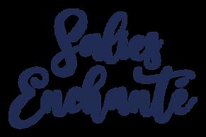 Logo_2lignes_Bleu.png