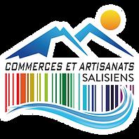 Logo_ACAS_Quadri-Contour.png