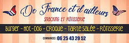Encart-1.4_France-et-Ailleurs_2020.jpg