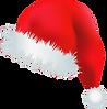 Bonnet-de-Noël.png