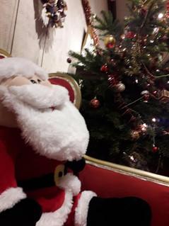 Maison_de_Noël.jpg