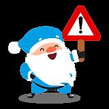 Père-Noël_Attention.png