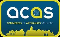 Logo_ACAS_2021.png