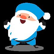 Père-Noël_Cool.png