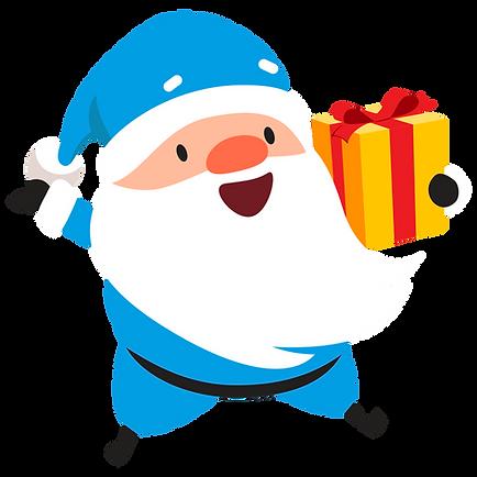 Père-Noël.png