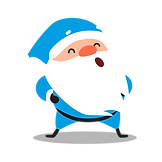 Père-Noël_Ho-Ho-Ho.png