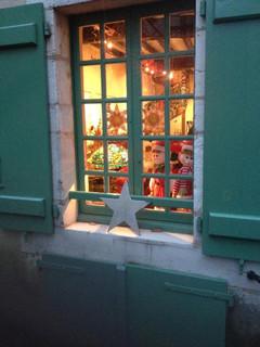 F_maison de Noël.jpg