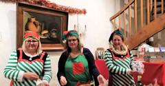 Maison_de_Noël.jfif