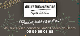 Encart-1.3_Atelier-Tendance-Nature_2020.