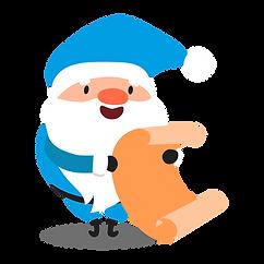 Père-Noël_Liste.png