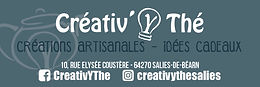 Encart-1.4_Créativ'Y-Thé_2020.jpg