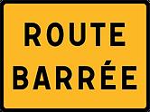 Route_Barrée.png