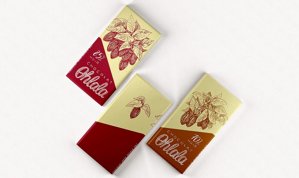 chocolat_mockup.png
