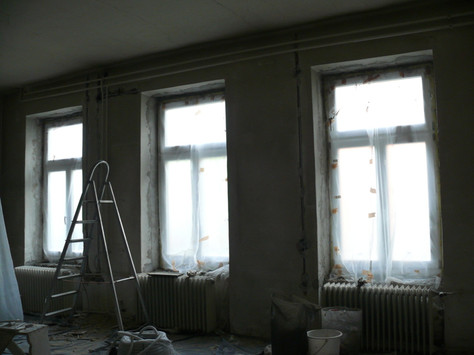 Műterem 2