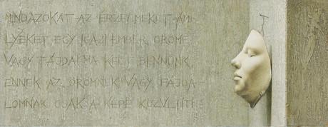 Proust 5