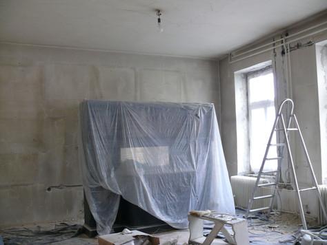 Műterem 4