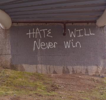 hate will never win.jpg