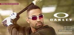 oakley-prizm-sunglasses