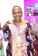Elizabeth Songa.png
