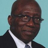 Thomas N. Senessie - Chairman.jpg