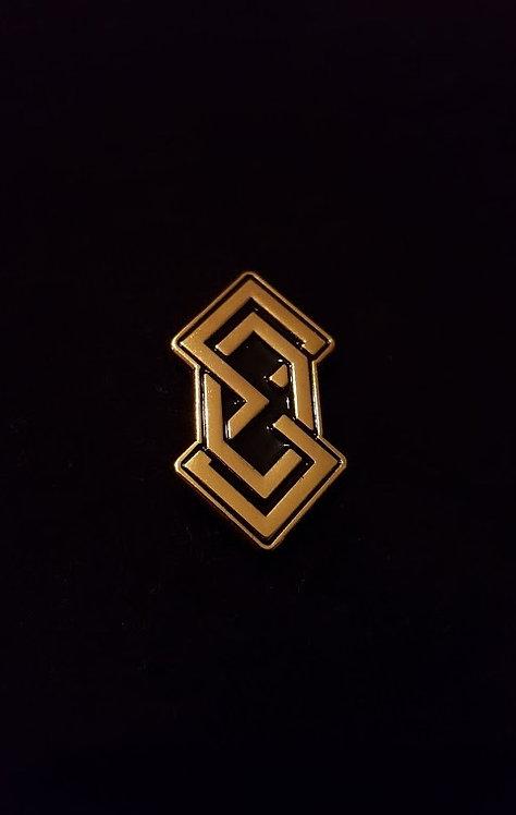 Members' Pin