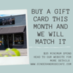 GIFT CARD SPECIAL (2).png