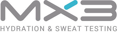 MX3_H&S_Logo_Grey.jpg