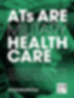 natm_atsare_militaryhealthcare.jpg