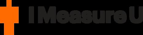 IMeasureU logo.png