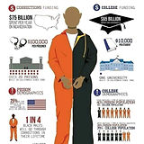 School-to-Prison-Pipeline-2.jpg