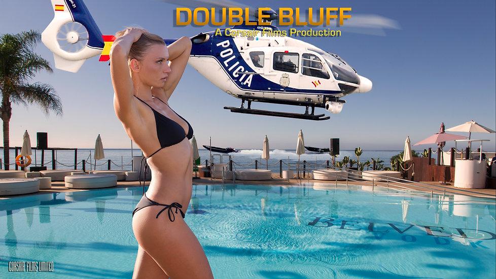 Double_Bluff_MG_7581 B.jpg