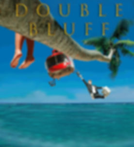 Double_Bluff_Poster_Old.jpg