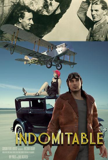 Indomitable Poster D.jpg